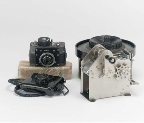 F21 button camera no. 1270