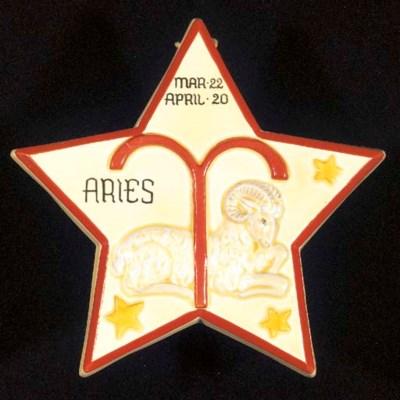 'Aries'