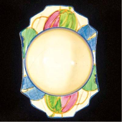 'Pastel Melon'