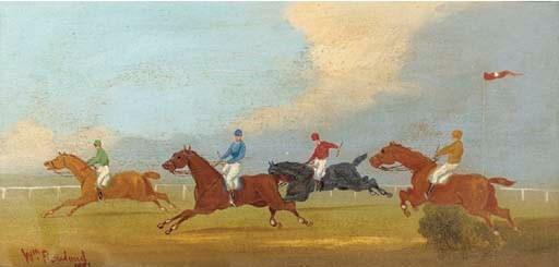 William Rowland, 20th Century