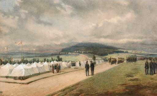 Franz Teichel (19th century)