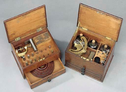Sharpening apparatus: