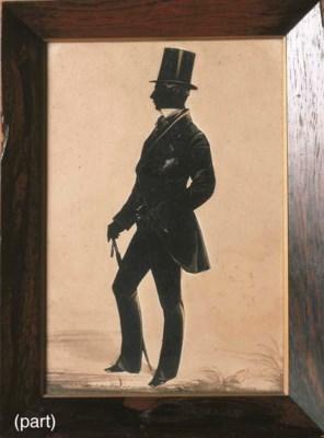 Frith, circa 1852
