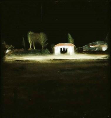 LOUISE HEARMAN (B. 1963)