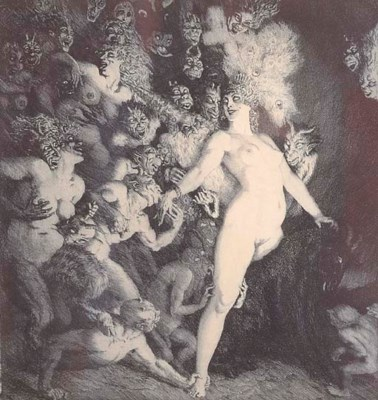 NORMAN ALFRED WILLIAMS LINDSAY
