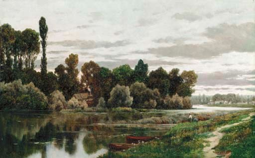 Claude-François-Auguste Mesgri