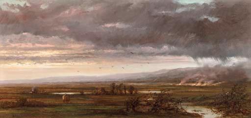 Alexander Wust (1837-1876)