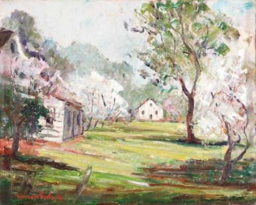 William Fisher (1890-?)