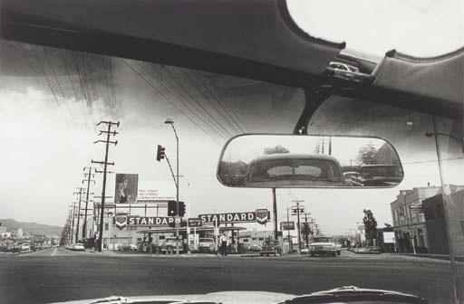 Dennis Hopper (b. 1936)