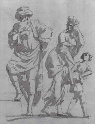 Giacomo Rossi (1748-1817)