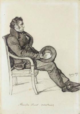 François-Joseph Heim (1787-186