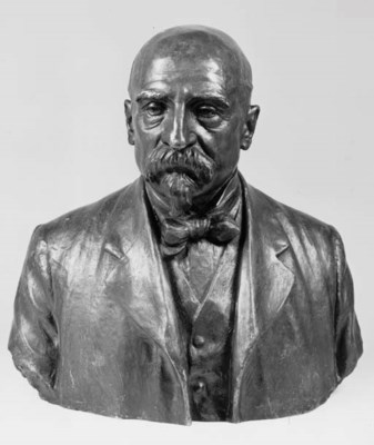 Gaetano Chiaromonte (Salerno 1
