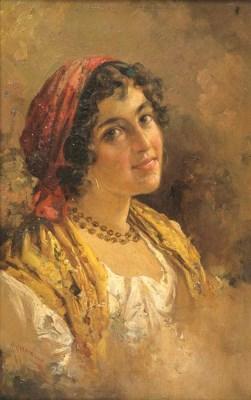 Carmine Ciardiello (Napoli 187