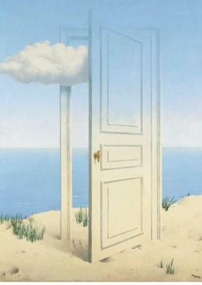 René Magritte (1898-1976)