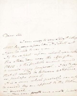 PHILLIPPS, Sir Thomas (1792-18