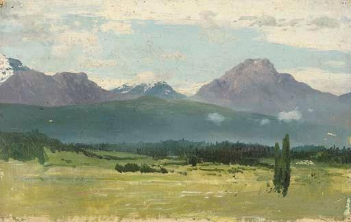 Frants Alekseevich Rubo [Rouba