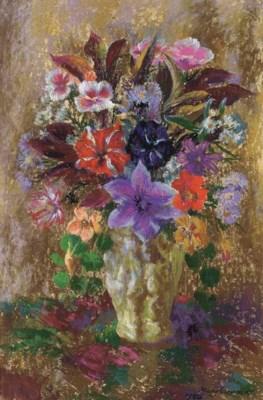 Mary Nicol Neill Armour (1902-