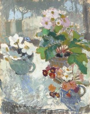 Anne Redpath, R.S.A., A.R.A.,