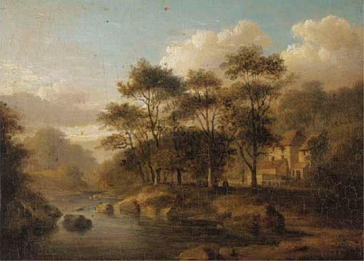 Jane Nasmyth (B.1788)