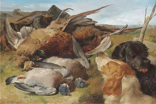 Henry Weekes, Jnr. (fl.1849-18