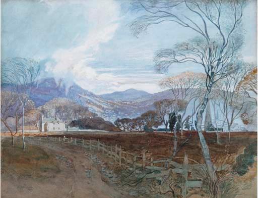 William Hackstoun (Fl.1860-189
