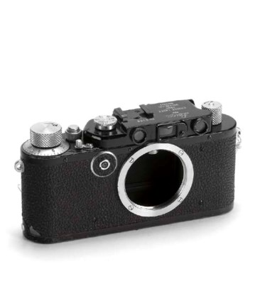 Leica I no. 2368