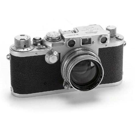 Leica IIIf no. 639857