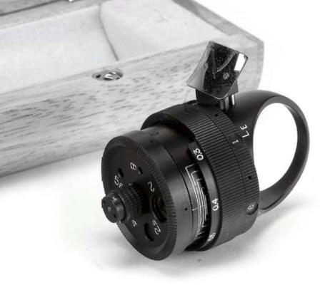 GF84 ring camera no. 76