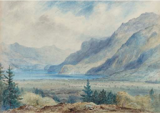 Elijah Walton (1832-1880)