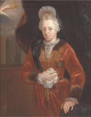 Thomas van der Wilt (Piershil