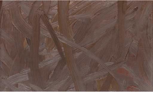 Gerhard Richter (b.1932)
