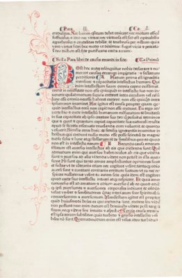 GUILLERMUS ALVERNUS, Episcopus