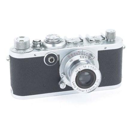 Leica If no. 577341