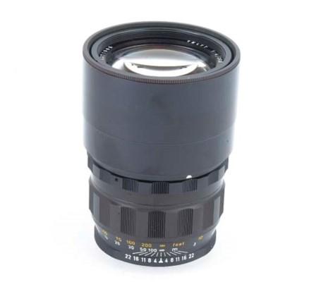 Telyt-V f/4 200mm. no. 2371985