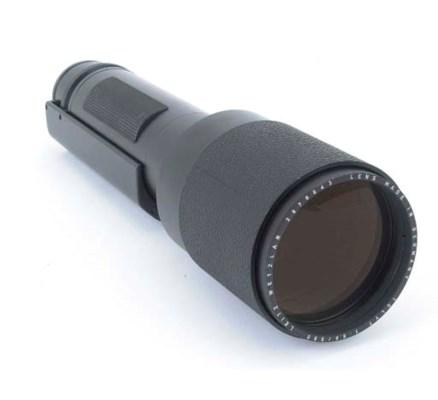 Telyt f/6.8 560mm. no. 2976643