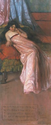 JOHN SAMUEL WATKINS (1866-1942