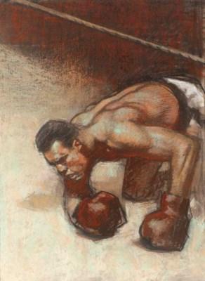 Harvey Dinnerstein (b. 1928)