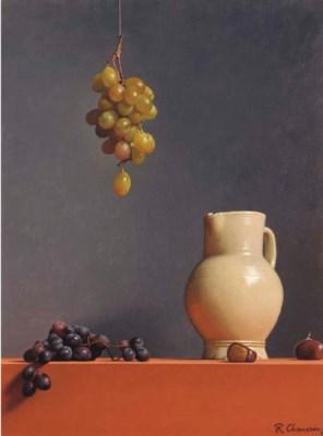 RENE CHANCRIN (1920-1981)