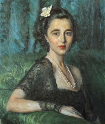 Paulo Ghiglia (Italia 1905-197