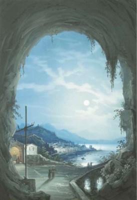 Gioacchino La Pira (Italia 183