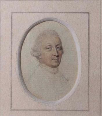 JOHN SMART (Great Britain 1742