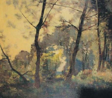 Armand Frans Karel Maclot (Bel