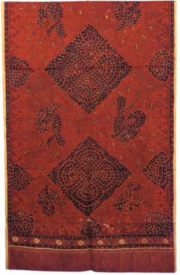 a south sumatra, jambi, cotton