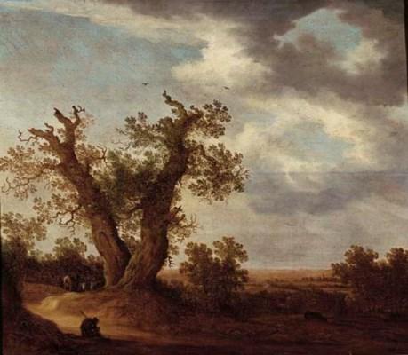 Johannes Pietersz. Schoeff (?A