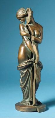 Arman (French, B.1928)
