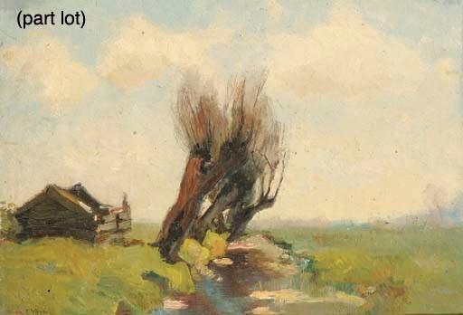(2) Egnatius Ydema (Dutch, 187