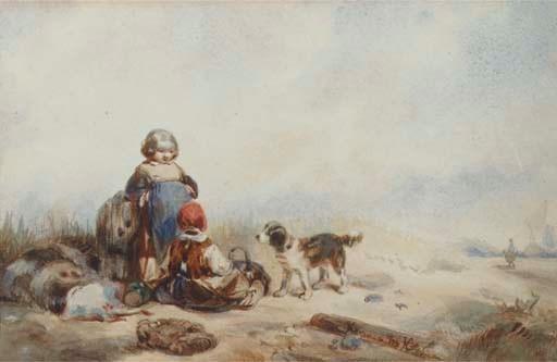 Herman Frederik Carel ten Kate