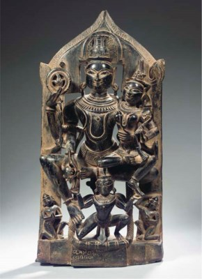 a indian, rajasthan, black sto
