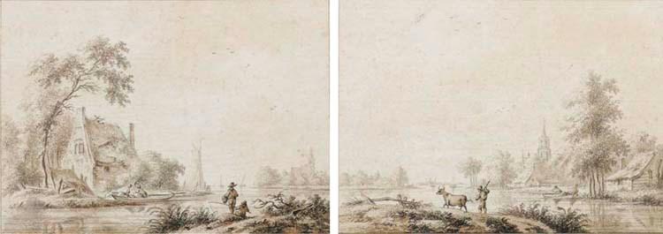 (2) Nicolaes Wicart (Utrecht 1
