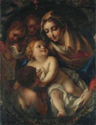 Federico Bianchi (Milan c. 163